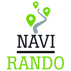 Navi Rando : l'application pour pratiquer la randonnée les yeux fermés !