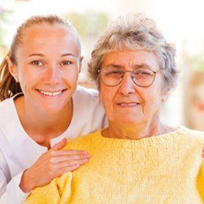 Aidants familiaux : concilier son rôle d'aidant avec son travail