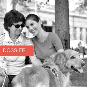 Aidants familiaux : famille, entourage et intimité