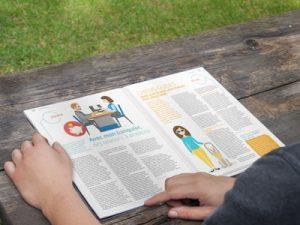 magazine-lumen-3-lecteur-pages-interieures