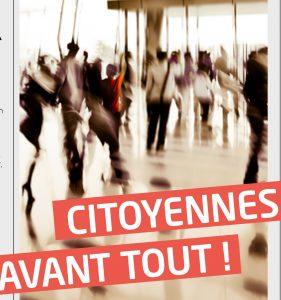 illustration-citoyennes-avant-tout-maudy-piot