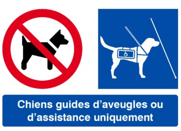 Source : www.economie.gouv.fr