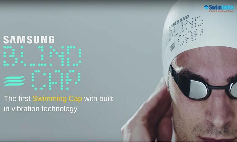 Samsung-Blind-Cap