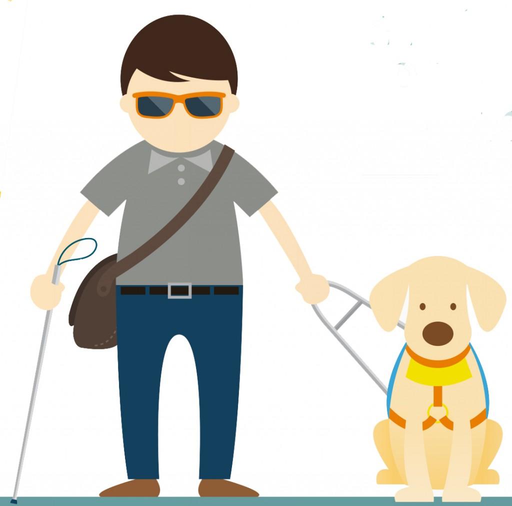 homme-avec-chien