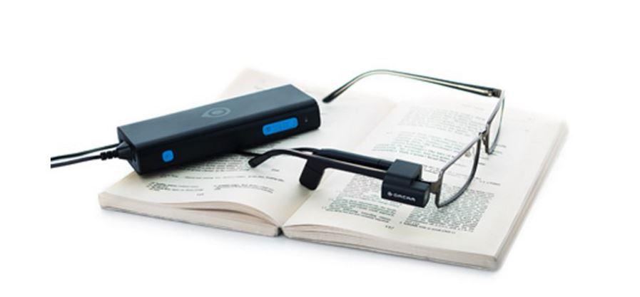capture-lunettes-innovantes