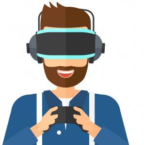 joueur-aveugle-jeux-video